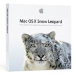 snowleopard106-thumb